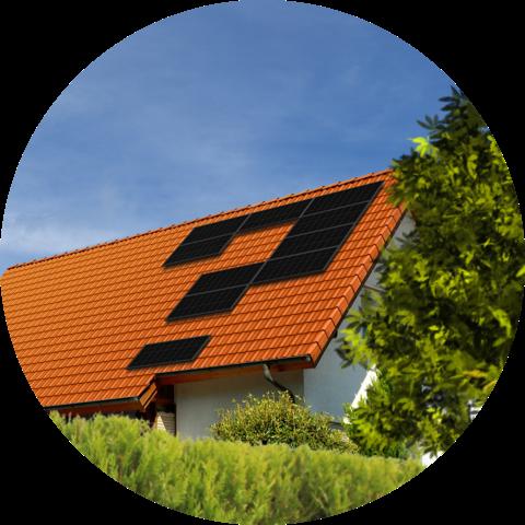 Win je zonnepanelen-installatie